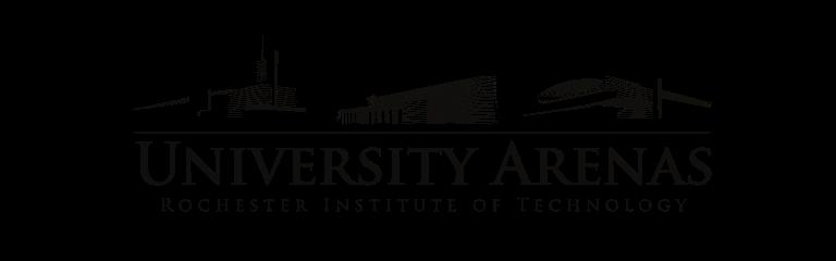 University Arenas Logo